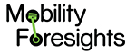Mobility Foresights
