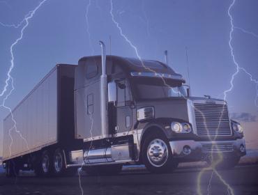 4 Key Drivers of Class 8 Truck ADAS Market 1