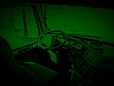 Role of Autonomy in Trucks 1