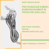Two Wheeler Wiring Harness Market in Thailand