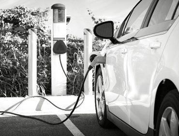 EV battery market size detailing blog with EV battery market share and opportunity