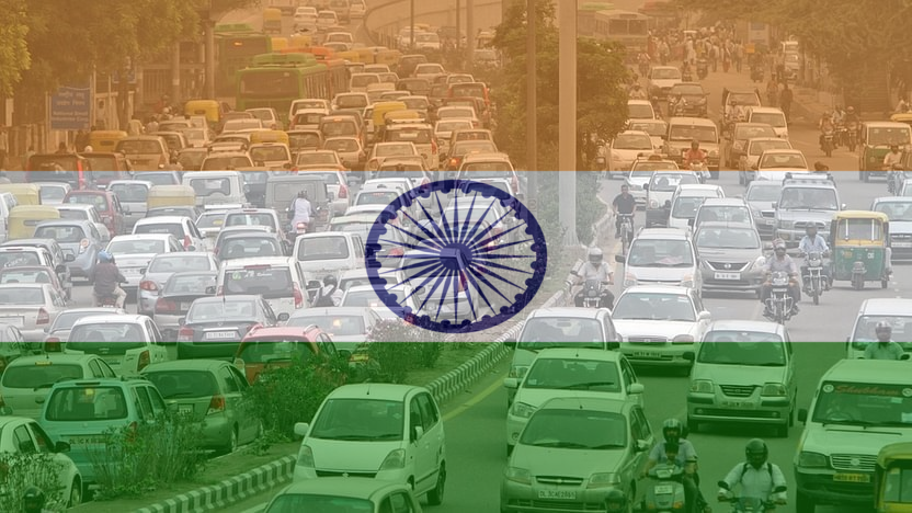 Infographic: Coronavirus impact on Indian auto industry