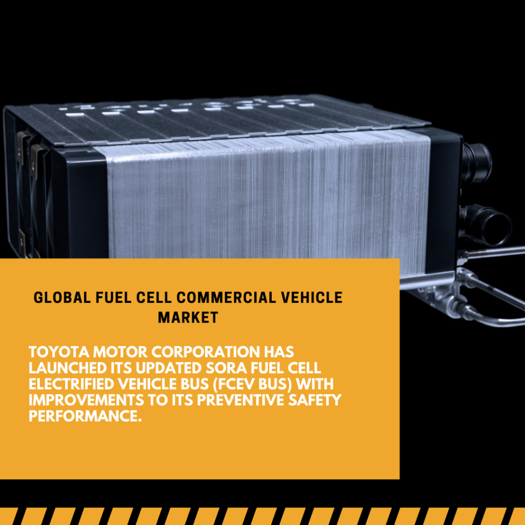 infographic: Fuel Cell Commercial Vehicle Market, Fuel Cell Commercial Vehicle Market size, Fuel Cell Commercial Vehicle Market trends and forecast, Fuel Cell Commercial Vehicle Market risks, Fuel Cell Commercial Vehicle Market report