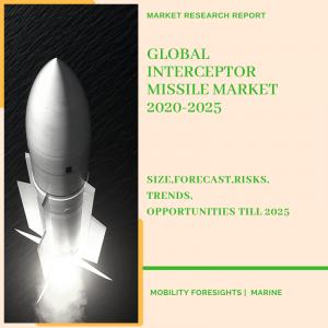 Interceptor Missile Market