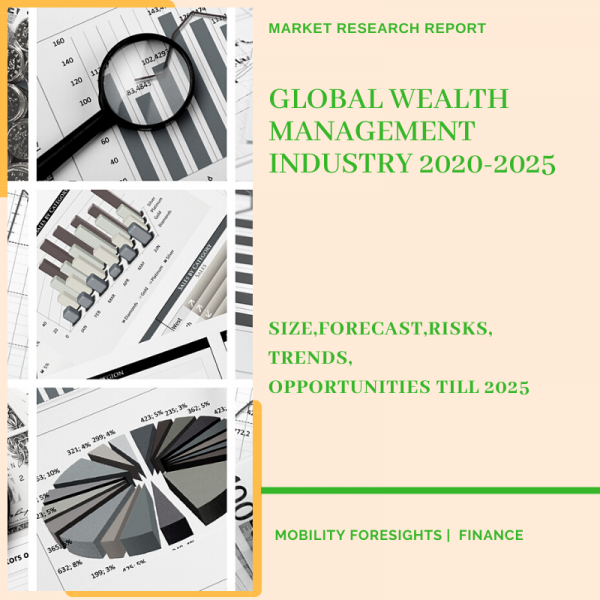 Wealth Management Industry