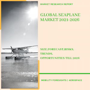 Seaplane Market