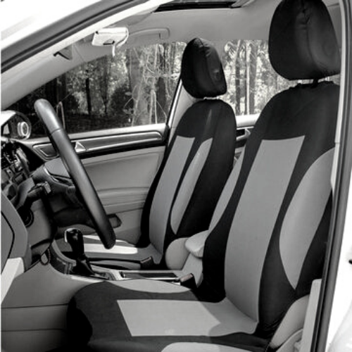 AUTOMOTIVE SEATING TRENDS