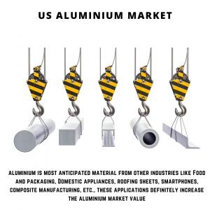 infographic: US Aluminium Market , US Aluminium Market size, US Aluminium Market trends, US Aluminium Market forecast, US Aluminium Market risks, US Aluminium Market report, US Aluminium Market share