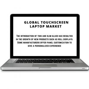 infographic: Touchscreen Laptop Market, Touchscreen Laptop Market size, Touchscreen Laptop Market trends, Touchscreen Laptop Market forecast, Touchscreen Laptop Market risks, Touchscreen Laptop Market report, Touchscreen Laptop Market share