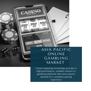 infographic: Asia Pacific Online Gambling Market, Asia Pacific Online Gambling Market Size, Asia Pacific Online Gambling Market Trends, Asia Pacific Online Gambling Market Forecast, Asia Pacific Online Gambling Market Risks, Asia Pacific Online Gambling Market Report, Asia Pacific Online Gambling Market Share