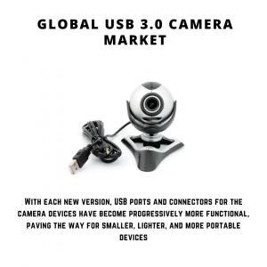 infographic: USB 3.0 Camera Market, USB 3.0 Camera Market Size, USB 3.0 Camera Market Trends, USB 3.0 Camera Market Forecast, USB 3.0 Camera Market Risks, USB 3.0 Camera Market Report, USB 3.0 Camera Market Share