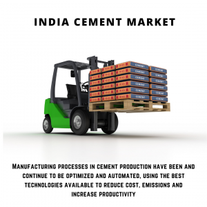 infographic: India Cement Market , India Online Food Delivery Market Size, India Cement Market Trends, India Cement Market Forecast, India Cement Market Risks, India Cement Market Report, India Cement Market Share