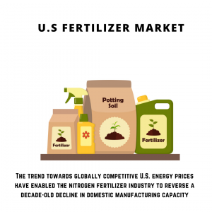 infographic: U.S Fertilizer Market, U.S Fertilizer Market Size, U.S Fertilizer Market Trends, U.S Fertilizer Market Forecast, U.S Fertilizer Market Risks, U.S Fertilizer Market Report, U.S Fertilizer Market Share
