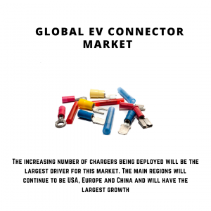 infographic: electric vehicle connector market growth, EV Connector Market , EV Connector Market Size, EV Connector Market Trends, EV Connector Market Forecast, EV Connector Market Risks, EV Connector Market Report, EV Connector Market Share, Electric Vehicle Connector Market, Electric Vehicle Connector Market Size, Electric Vehicle Connector Market Trends, Electric Vehicle Connector Market Forecast, Electric Vehicle Connector Market Risks, Electric Vehicle Connector Market Report, Electric Vehicle Connector Market Share