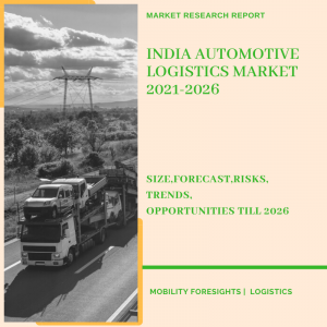 India Automotive Logistics Market