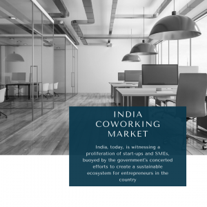 infographic: India Coworking Market, India Coworking Market Size, India Coworking Market Trends, India Coworking Market Forecast, India Coworking Market Risks, India Coworking Market Report, India Coworking Market Share