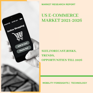 US E-Commerce Market