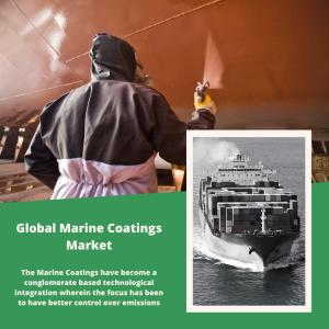 infographic: Marine Coatings Market, Marine Coatings Market Size, Marine Coatings Market Trends, Marine Coatings Market Forecast, Marine Coatings Market Risks, Marine Coatings Market Report, Marine Coatings Market Share