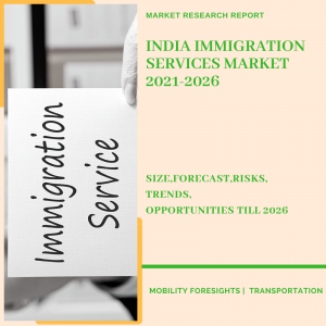 India Immigration Services Market