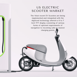 infographic: US Electric Scooter Market, US Electric Scooter Market Size, US Electric Scooter Market Trends, US Electric Scooter Market Forecast, US Electric Scooter Market Risks, US Electric Scooter Market Report, US Electric Scooter Market Share