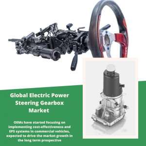 infographic: Electric Power Steering Gearbox Market, Electric Power Steering Gearbox Market Size, Electric Power Steering Gearbox Market Trends, Electric Power Steering Gearbox Market Forecast, Electric Power Steering Gearbox Market Risks, Electric Power Steering Gearbox Market Report, Electric Power Steering Gearbox Market Share
