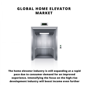infographic: Home Elevator Market, Home Elevator Market Size, Home Elevator Market Trends, Home Elevator Market Forecast, Home Elevator Market Risks, Home Elevator Market Report, Home Elevator Market Share