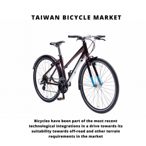 infographic: Taiwan Bicycle Market, Taiwan Bicycle Market Size, Taiwan Bicycle Market Trends, Taiwan Bicycle Market Forecast, Taiwan Bicycle Market Risks, Taiwan Bicycle Market Report, Taiwan Bicycle Market Share