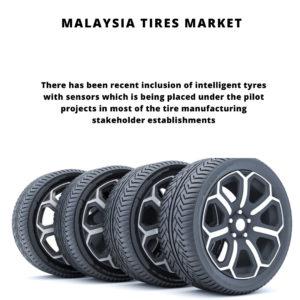 infographic: Malaysia Tires Market, Malaysia Tires Market Size, Malaysia Tires Market Trends, Malaysia Tires Market Forecast, Malaysia Tires Market Risks, Malaysia Tires Market Report, Malaysia Tires Market Share